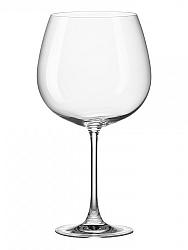 Rona poháre magnum kalich burgundy 940ml 2ks
