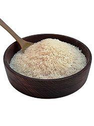 Ryža JASMÍNOVÁ 1kg