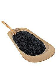 Šošovica čierna 500g