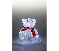 Svietiaci medveď