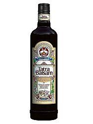 Tatra balsam LIQUEUR 33% 0,7L