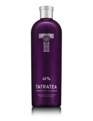 TATRATEA goralský 62% 0,7l