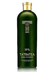TATRATEA herbal tea 35% 0,7l
