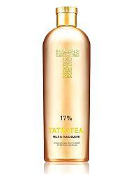 TATRATEA milk 17% 0,7l
