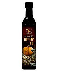 Tekvicový olej 500ml