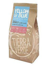 Tierra Verde Bika - jedlá sóda bicarbona - vrecko 1kg