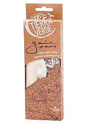 Tierra Verde GAIA PADS slipové vložky 2ks