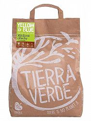 Tierra Verde mydlové orechy BIO - vrece 1kg