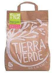 Tierra Verde pracia sóda - uhličitan sodný - vrece 5kg
