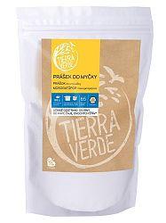 Tierra Verde prášok do umývačky riadu - zip sáčok 1kg