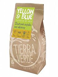 Tierra Verde žlčové mydlo - vrecko 420g