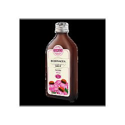 Topvet Farmársky Echinacea sirup, 320 g