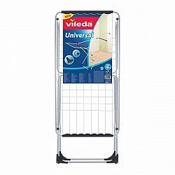VILEDA Universal sušiak na bielizeň 18 m