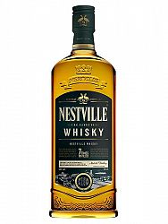 Whisky Nestville Blended 40% 0,7L