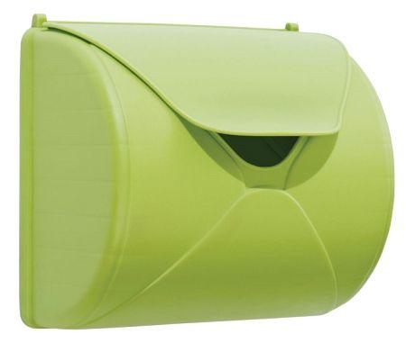 Marimex Play Poštová schránka - zelená
