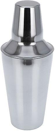 Nerezový šejker Excellent, 500 ml
